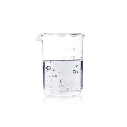 natural solubilizer