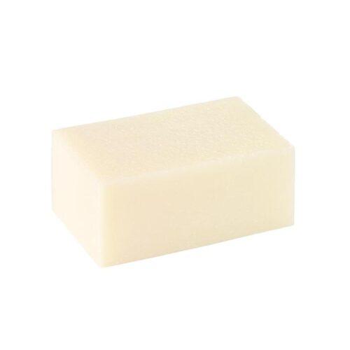 stephenson rebatch soap base block